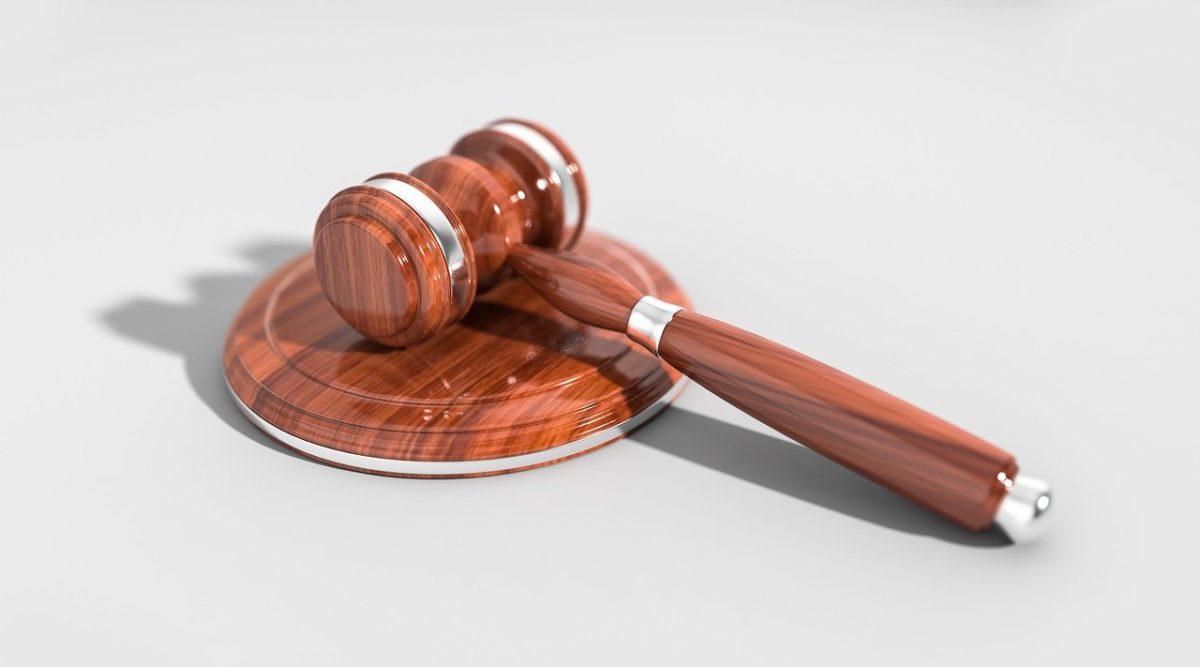 W czym może nam pomóc radca prawny? W jakich kwestiach i w jakich sferach prawa wesprze nam radca prawny?